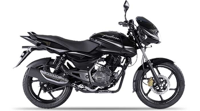 bajaj pulsar 150 on rent in jodhpur
