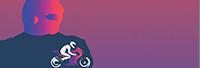 jodhpurbikes logo