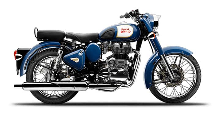 royal enfield on rent jodhpur